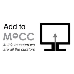 Add-to-MoCC-market-sq